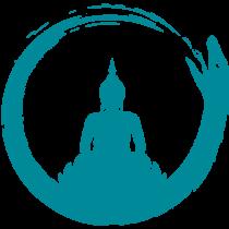 Logo_DeCorato_Uroboro-01